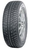235/65 R17 108H XL WR SUV 3 NO