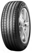 225/55 R17 101V XL AO P7 CINT as PI