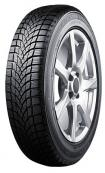 215/60 R16 99H XL WINTER SE