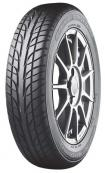 195/55 R15 85H PERFORMANCE GY