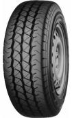 215/60 R16C 103T DELIVERY STAR 818 YO