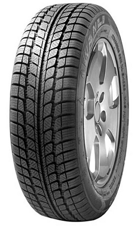 215/55 R16 97H XL SNOWGRIP WA